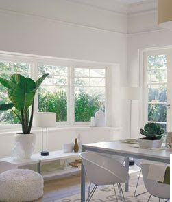 Best Antique White Room From How To Choose Your White Paint Antique White Usa Lounge Room 400 x 300