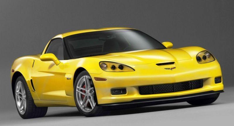 Shop By Category Ebay Chevrolet Corvette Chevrolet Corvette