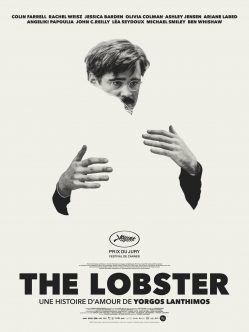 The Lobster Türkçe Altyazılı Yabancı Filmler Movies Movies