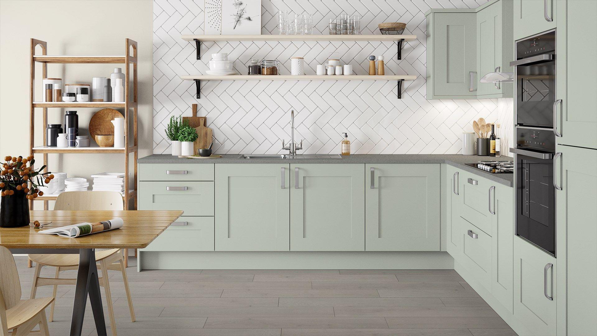Homebase Kitchen Visualiser Homebase Kitchens Kitchen Visualizer Kitchen Remodel Small