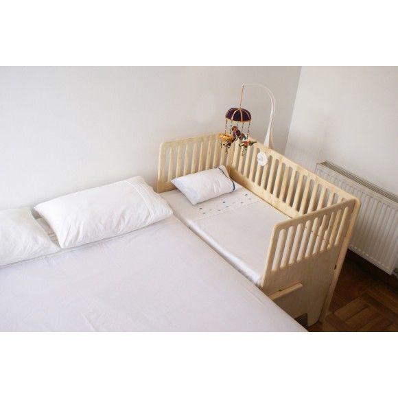 Cuna Colecho Cunas Para Bebes Muebles Habitacion Bebe Y