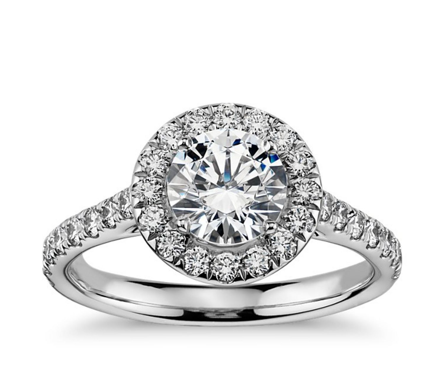 most popular wedding ring styles posts related to most common engagement rings - Wedding Ring Cost