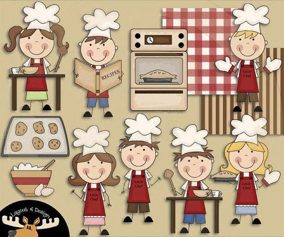 cocina - Isabel Brioso - Álbuns da web do Picasa