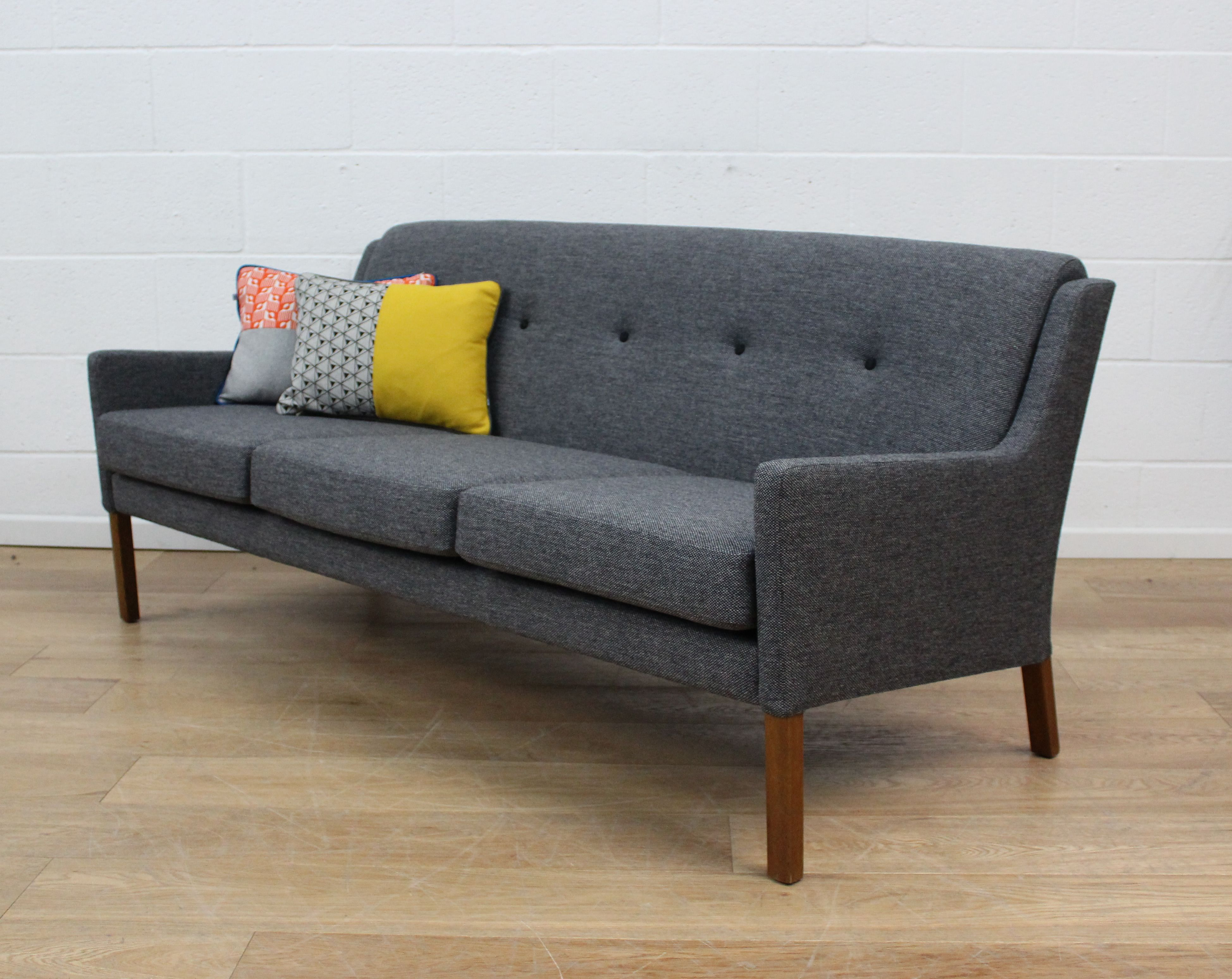 Amazing Scandinavian Sofa Uk 20 About Remodel Best Modern Sofa ...