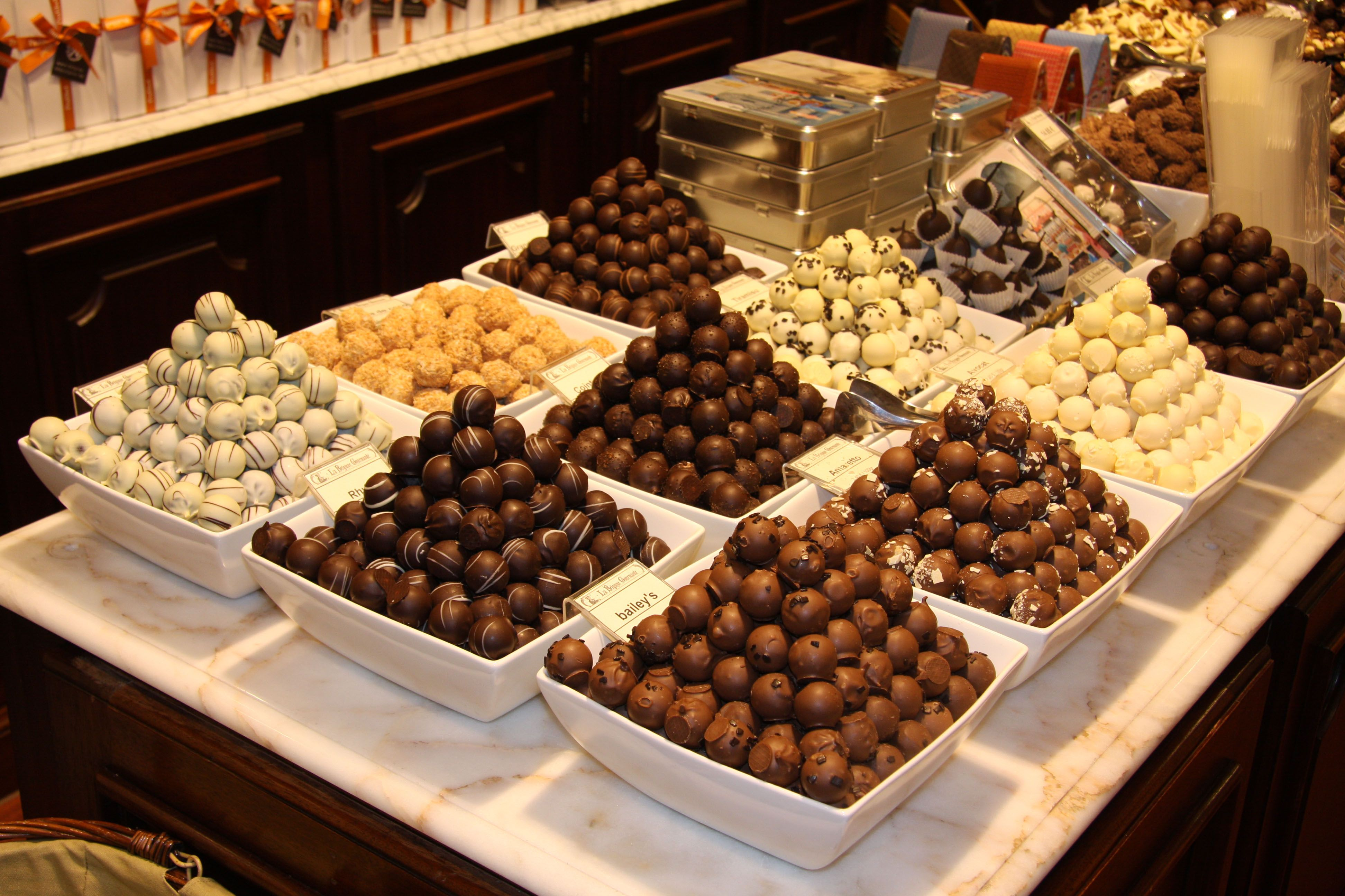 belgian chocolate | Pralines | Pinterest | Belgian chocolate ...