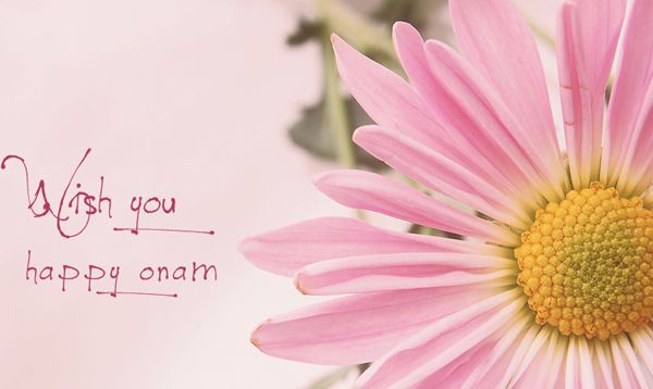 Happy Onam Greetings Onam Wishes Quotes And Greetings