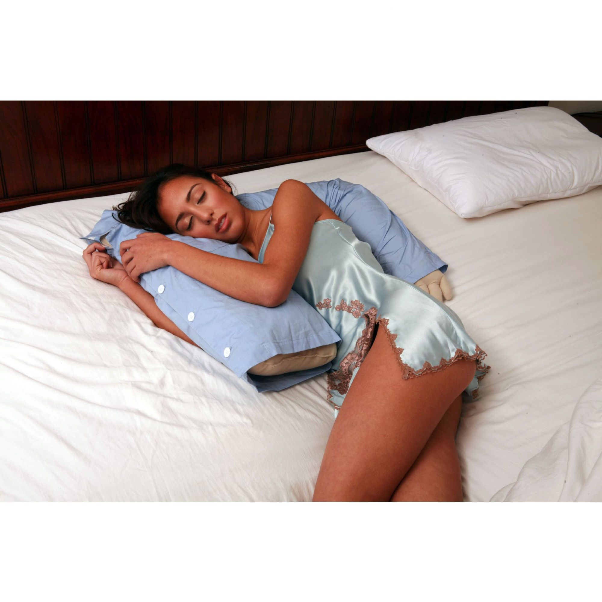 snoring pinterest of inspirational for bed pillow wedge shoulder