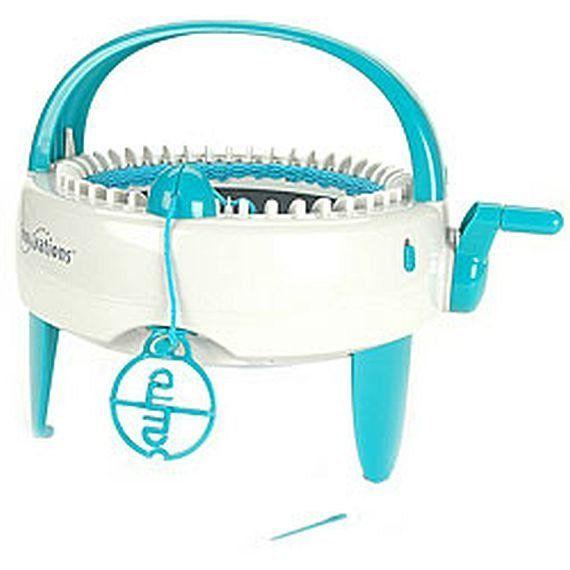 Innovations Knitting Machine brand NEW in original box ...