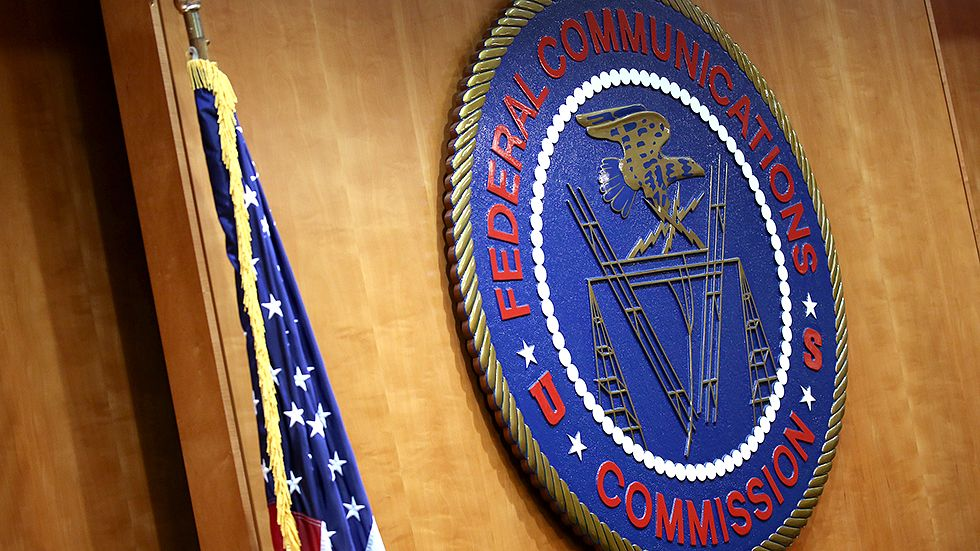 Judges grill FCC lawyer over net neutrality repeal by