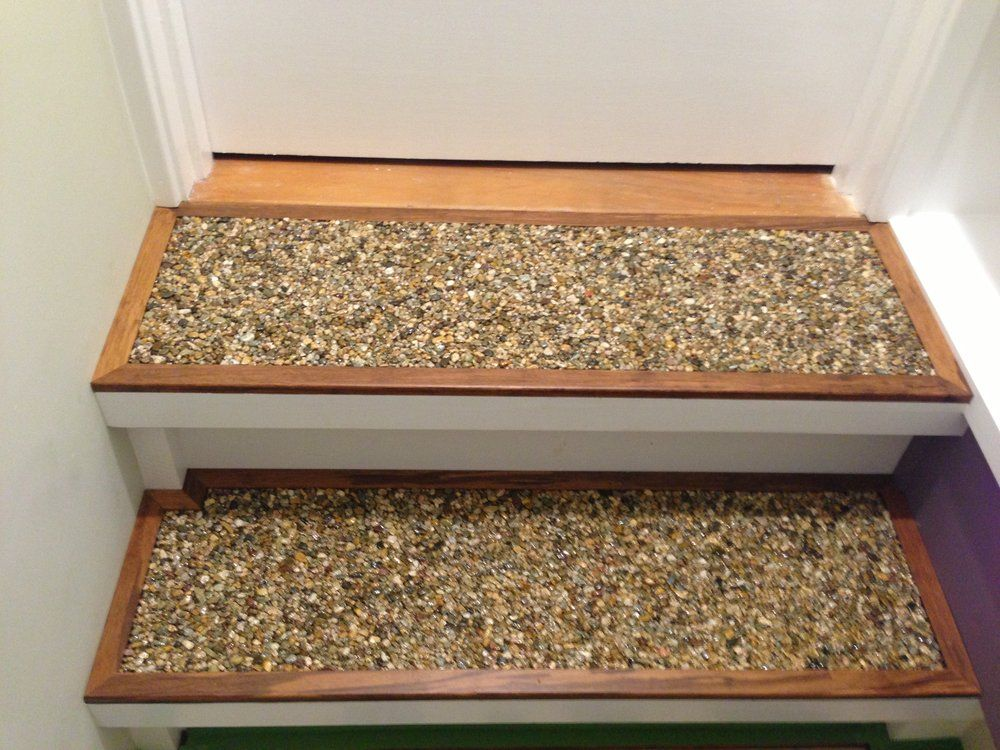 17 Best images about Stairs on Pinterest   Glitter stairs  Pebble beach and  Studios. 17 Best images about Stairs on Pinterest   Glitter stairs  Pebble