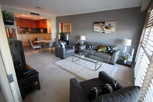 If you are a business travel and want to get one of the best Apartments for rent for corporate purpose then you can find the best accommodation facilities in Australia. There are best apartments available which are beautifully furnished and fully air-conditioned. They also offer panoramic city view.
