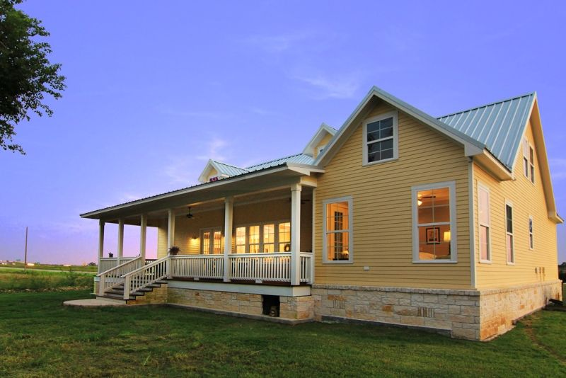 texas farm house - Google Search | Outside house in 2019 | Texas