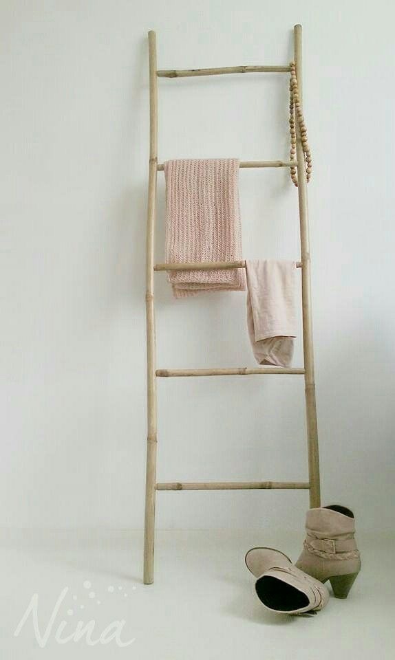 Ladder Xenos | New Home - Woonkamer | Pinterest | Decoration