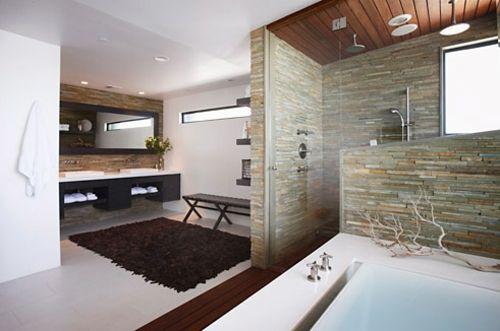 Innendesign Ideen Dekoration : Interior design ideen für männer männlicher charakter und