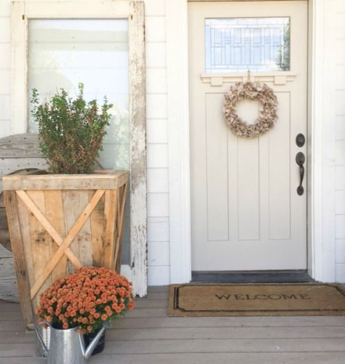 Photo of Amazon.com: wreath frame