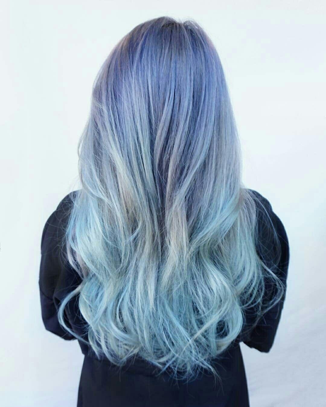 Pin By Szu K K On Hair Pinterest Hair Coloring Dye Hair And