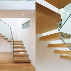 Victorian Spiral Staircase – Stair Design Ideas