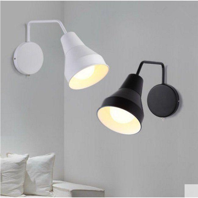 室内インテリア照明 ウォールランプ 玄関照明 照明 室内照明 廊下 寝室