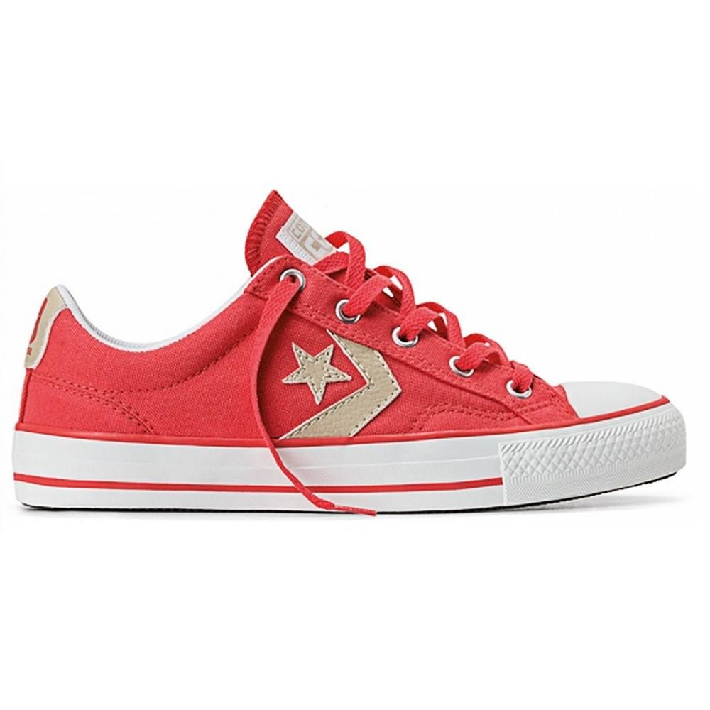 Converse All Star Player EV OX MeninaShoes Melisseiras  MeninaShoes Melisseiras