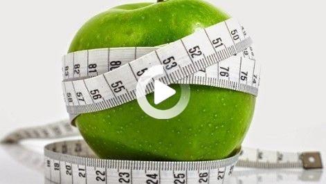 Ayça Kaya Diyet Listesi 1 Haftada 5 Kilo Zayıflayın