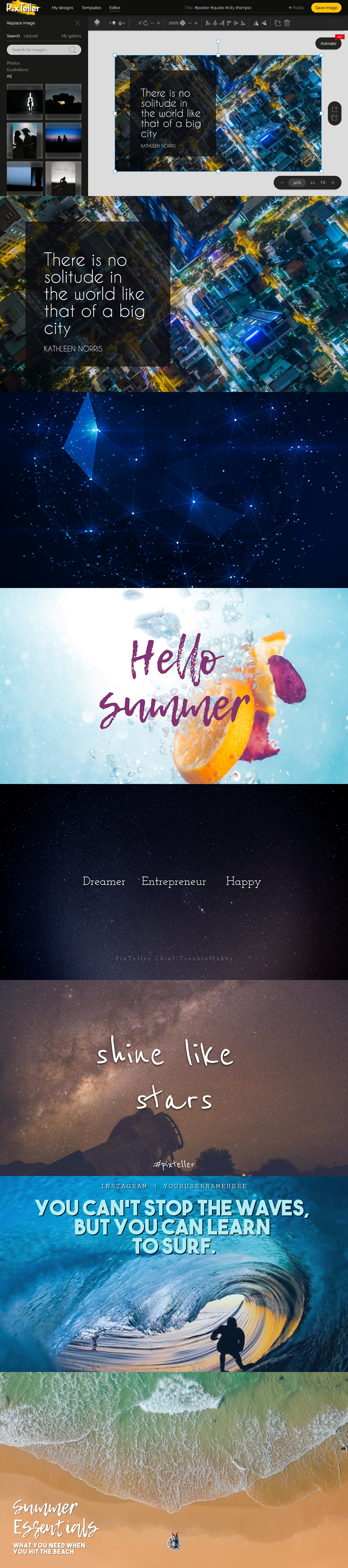 Do You Want To Personalize Your Desktop Background Personalized Wallpaper Wallpaper Maker Tool Design