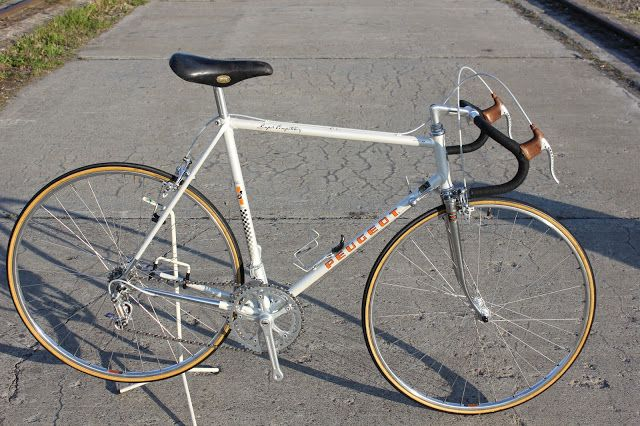 Vintage Velo Berlin Retro Road Bike Pinterest