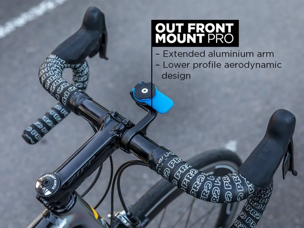 Bike Kit All Iphone Devices Bike Kit Bike Bike Mount