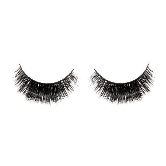 a2818f79cd9 Velour Lashes Loose Ends product smear.   Makeup Co I love   Velour ...