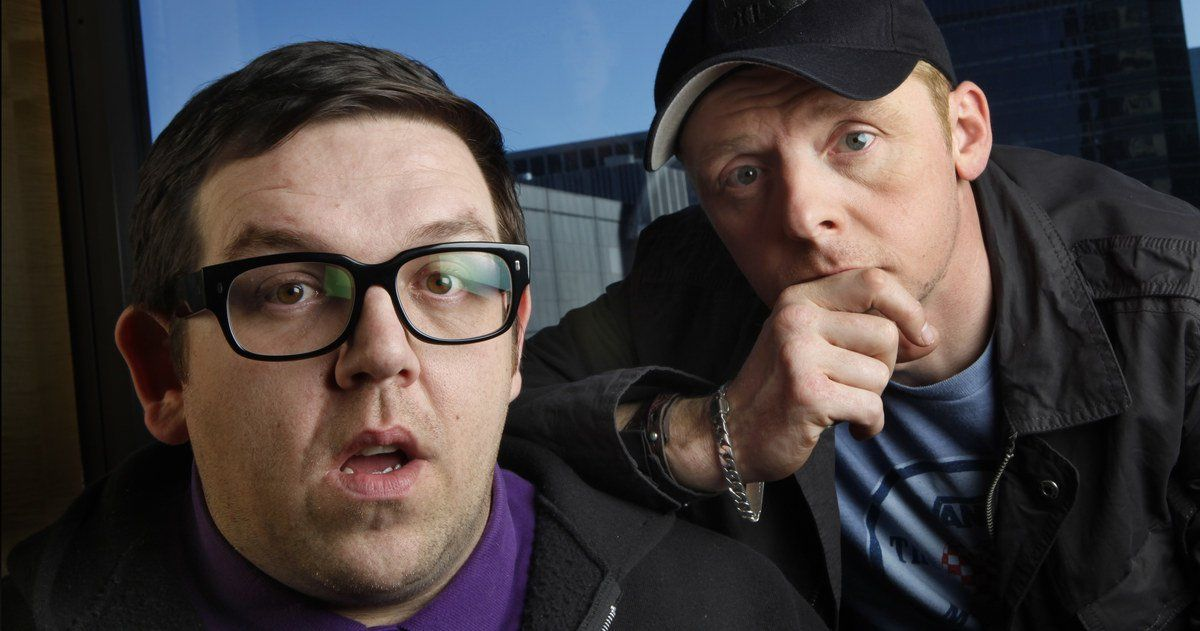 Watch Slaughterhouse Rulez Full-Movie Streaming