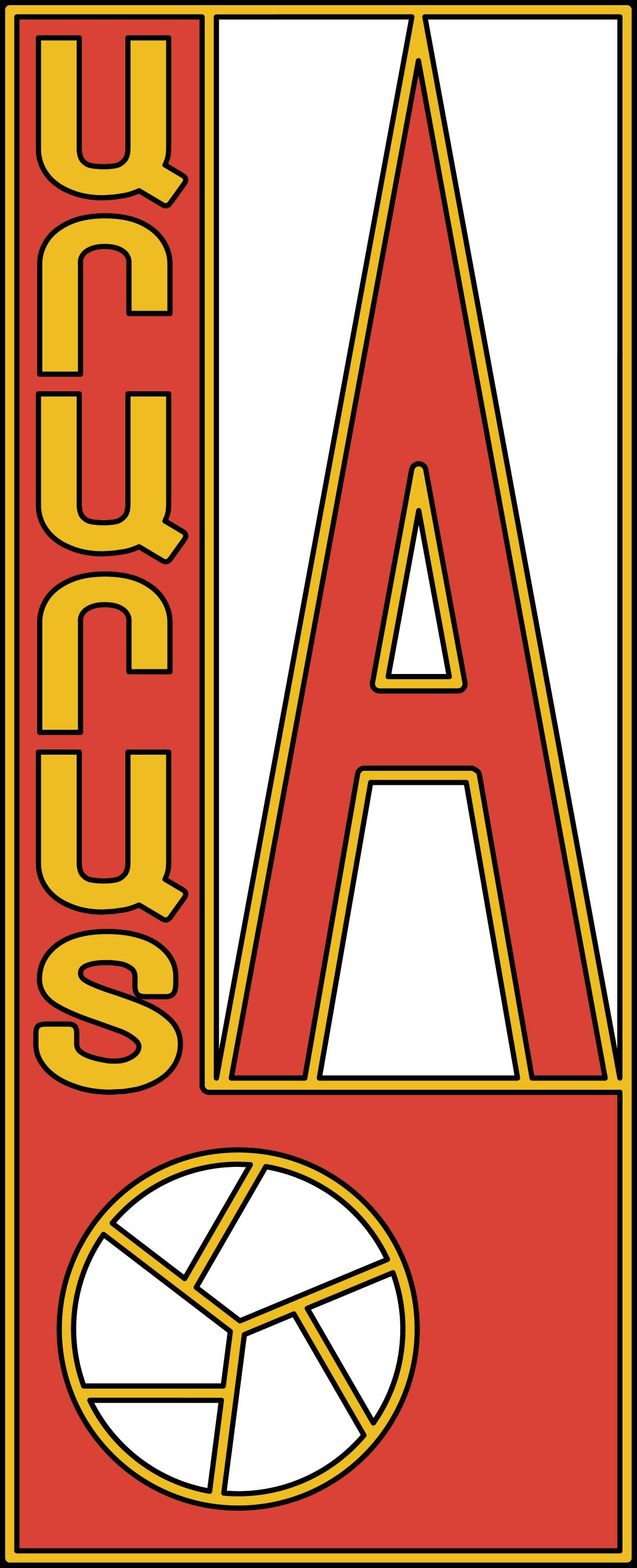 Fk Ararat Yerevan Football Logo School Logos Arizona Logo