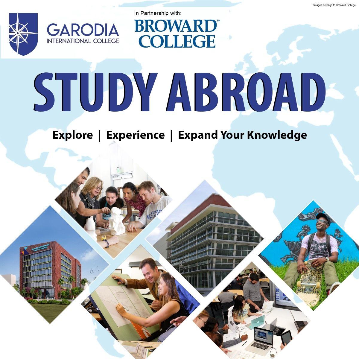 Broward College Academic Calendar 2022.Study Abroad Education In India Education College Broward College