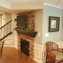 Waincoting Design, Pictures, Remodel, Decor and Ideas - page 4