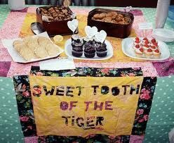 bake sale ideas - Google Search #bakesaleideas bake sale ideas - Google Search #bakesaleideas bake sale ideas - Google Search #bakesaleideas bake sale ideas - Google Search #bakesaleideas
