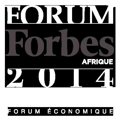 Le 25 juillet 2014,à Brazzaville,Congo « Les défis de la bancarisation :construire le modèle Africain » by Forbes Africa