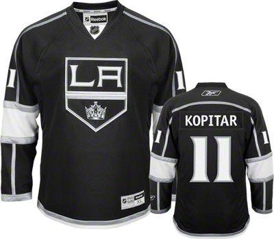 separation shoes 1f5da 388d3 11 Anze Kopitar Jersey   NHL jerseys   Nhl jerseys, Los ...