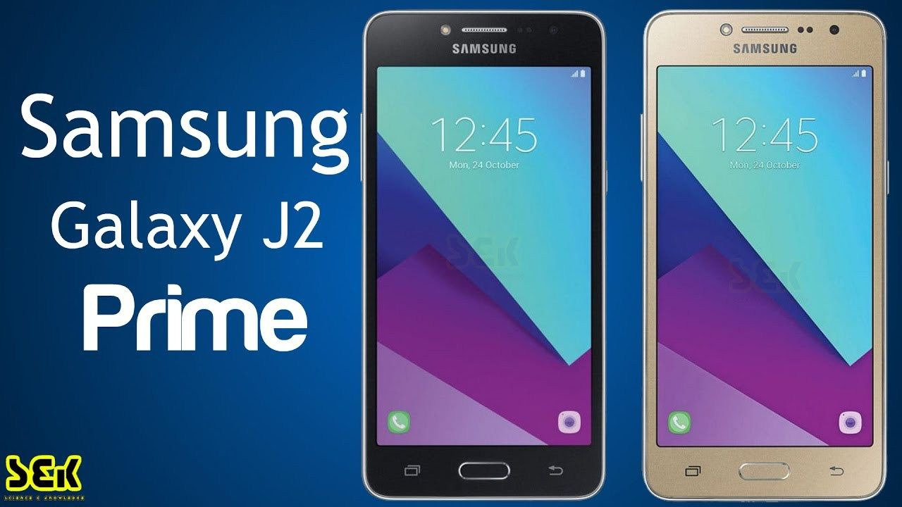 Galaxy J2 Prime Phone Specifications Samsung Galaxy J2 Prime Android V6 0 Marshmallow Watch Video Here Http Pricephilipp Samsung Galaxy Galaxy Samsung