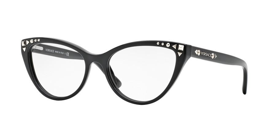 4001ecf5e008 Specs.ie | VERSACE 0VE3191 - Glasses Online | Sunglasses & Prescription  Glasses Ireland