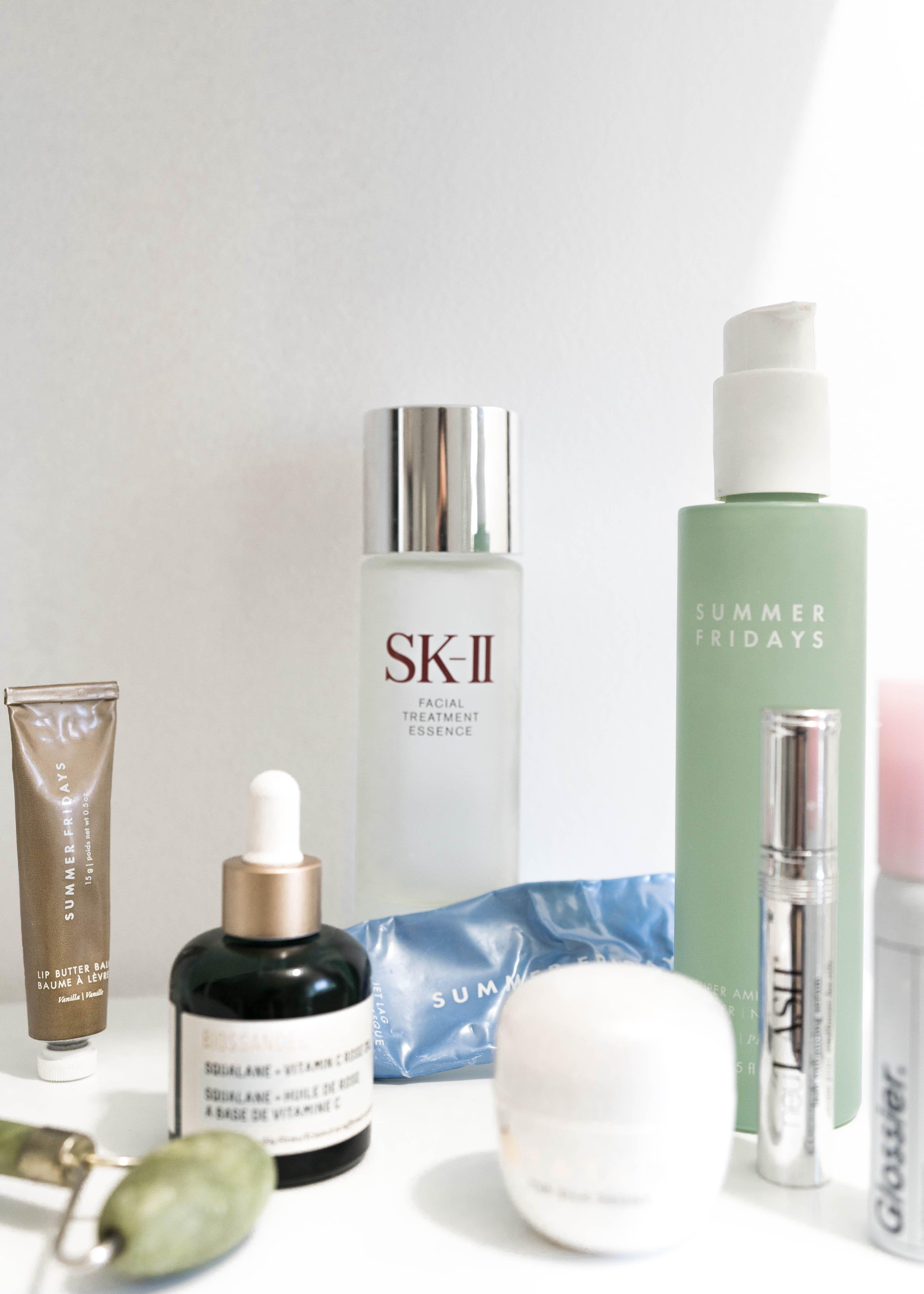 Pin on Beauty + Skincare