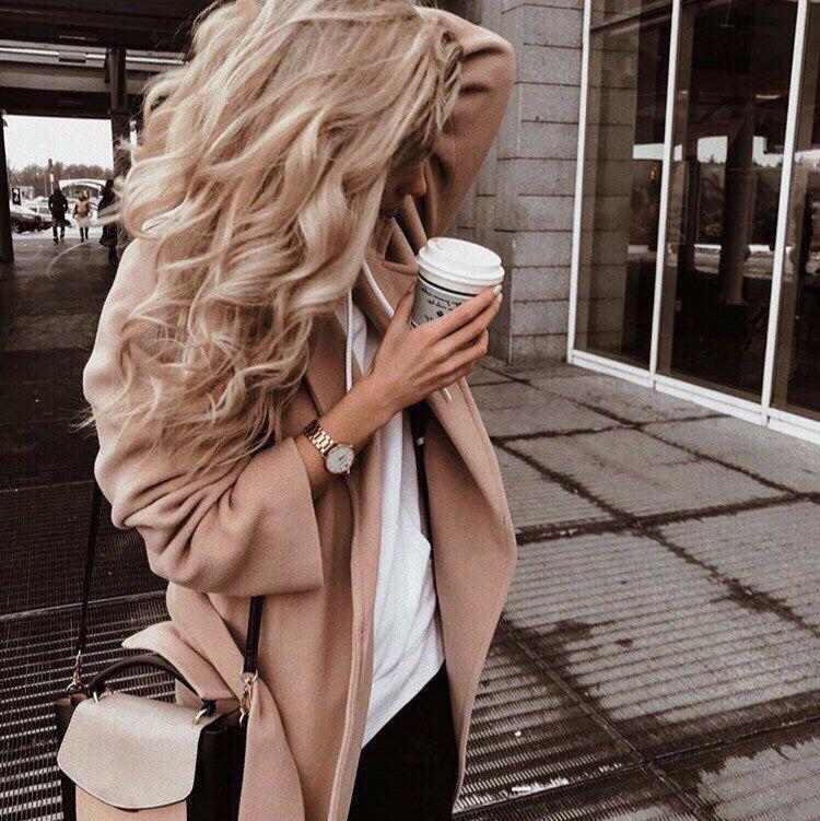 Все об уходе за волосами - 5