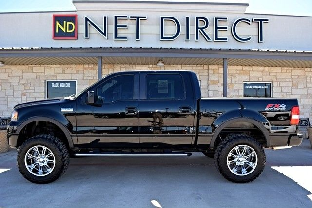 Net Direct Trucks >> Pin By Rvinyl On Ford An American Tradition Ford King