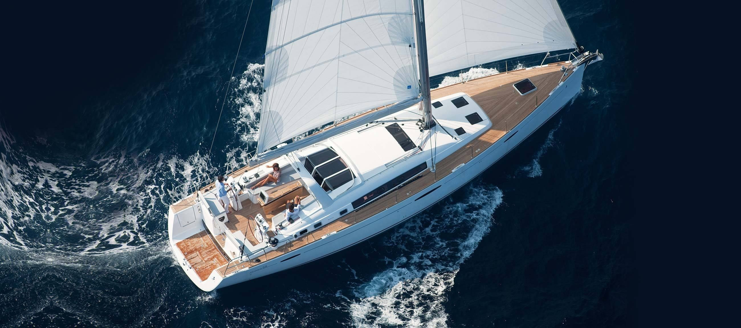Luxury Sailing Yachts Wallpaper With Images Luxury Sailing