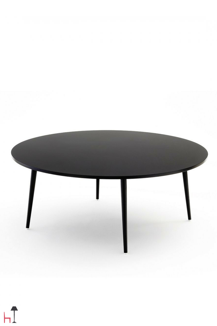 Xl Soho Coffee Table By Coedition Coffee Table Table Home Decor [ 1102 x 735 Pixel ]