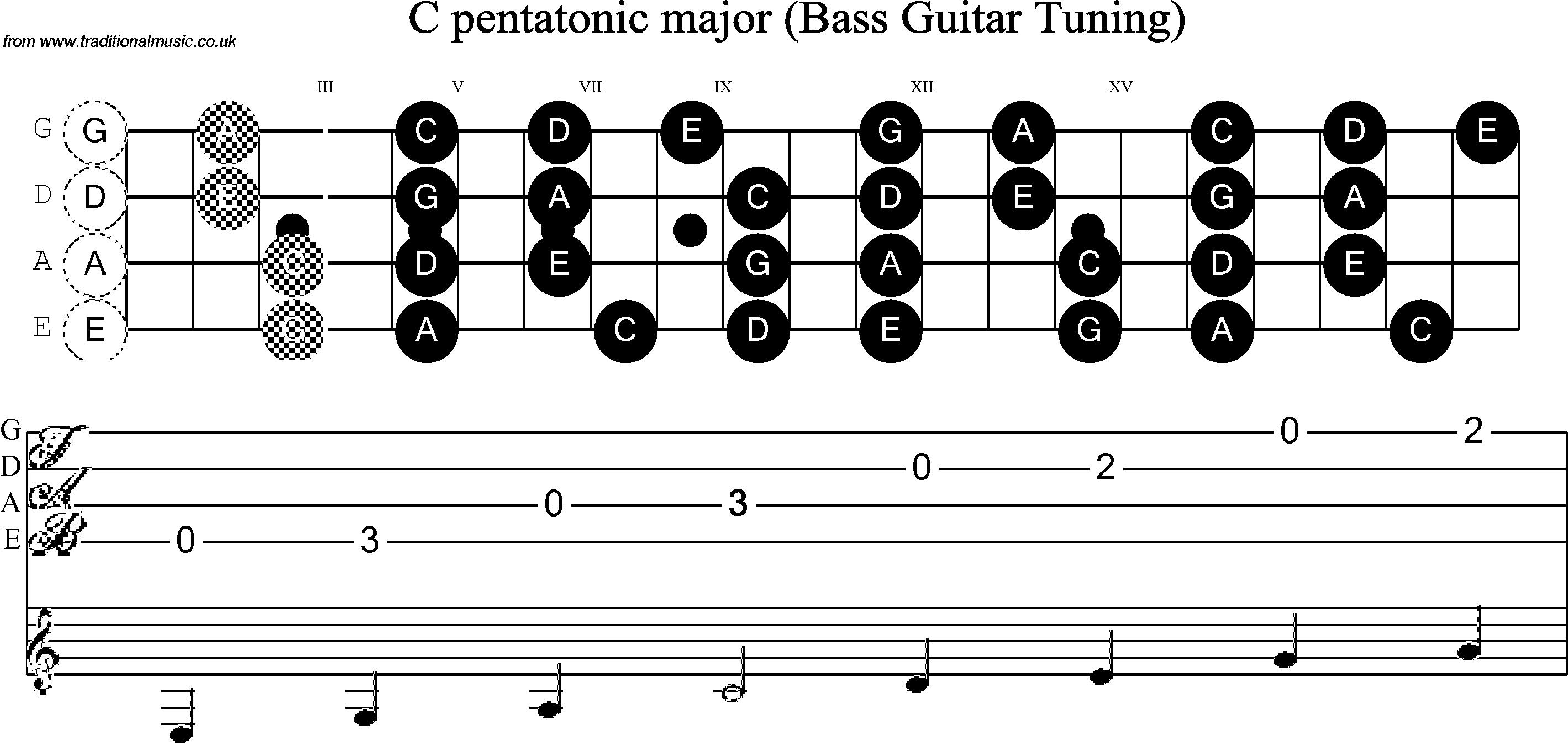 blank mandolin fretboard diagram rotork wiring 3100 bass guitar neck