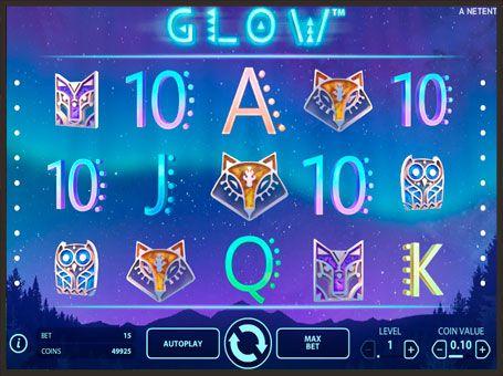 автоматы деньги онлайн слоты на игровые
