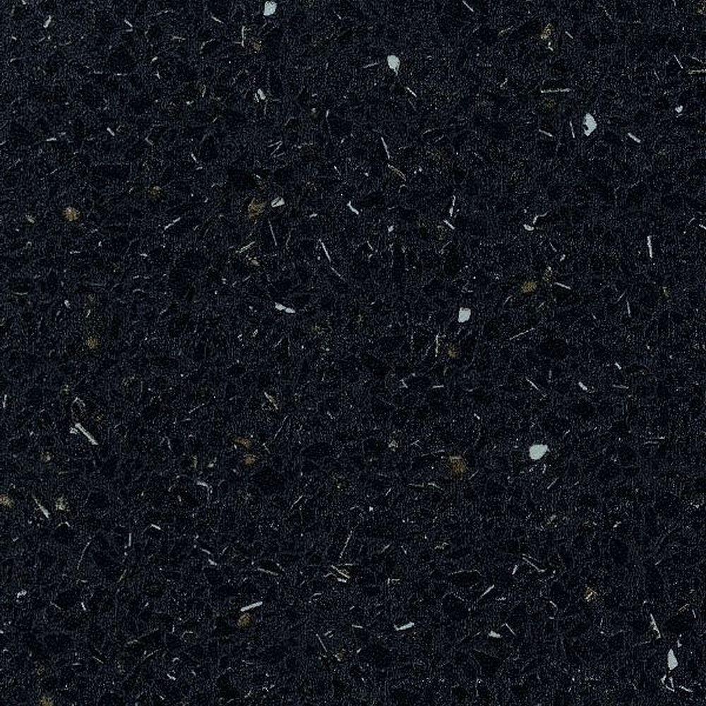 Corian noir