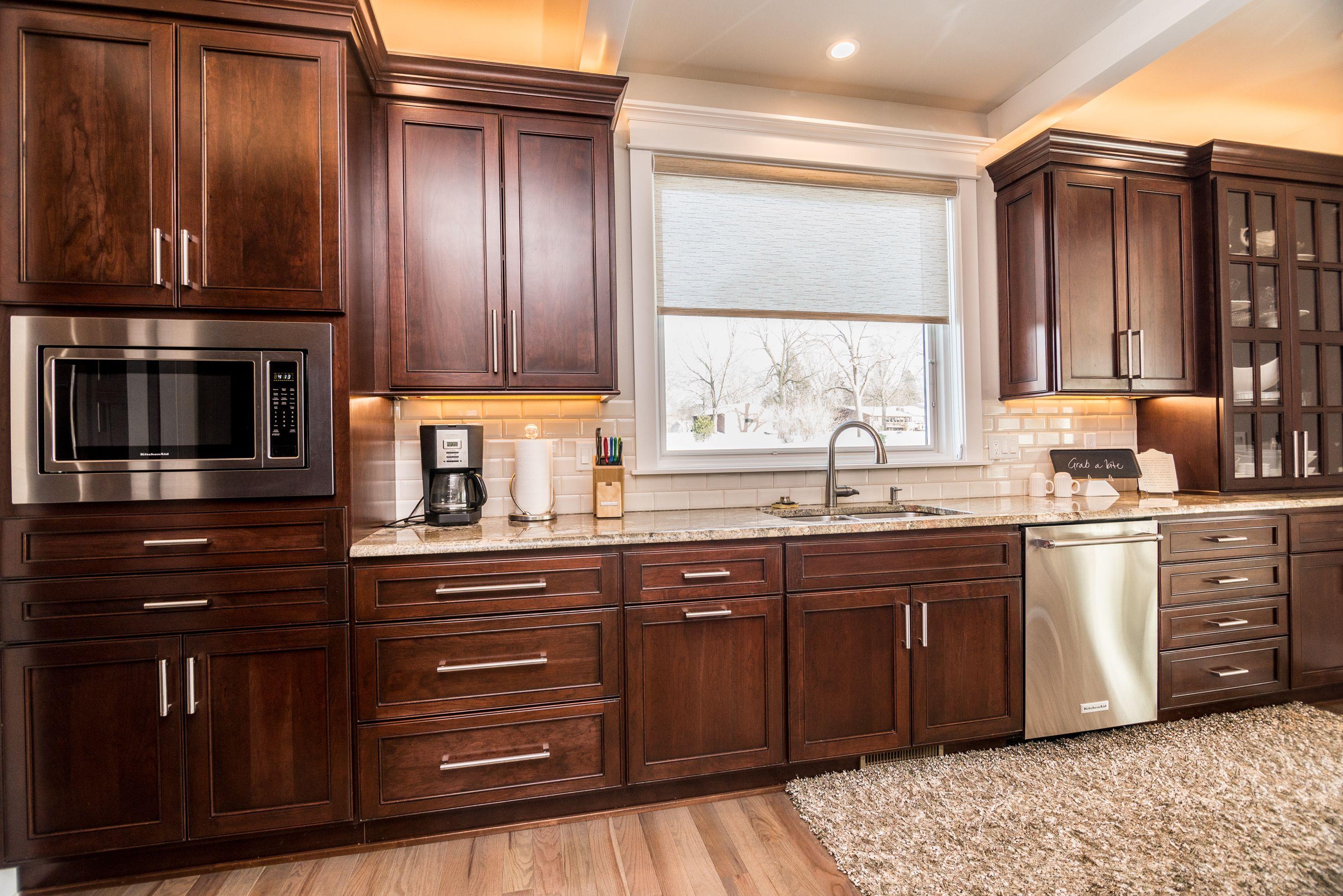 Bellahomesiowa Kitchen Kitchen Remodel Home Kitchen