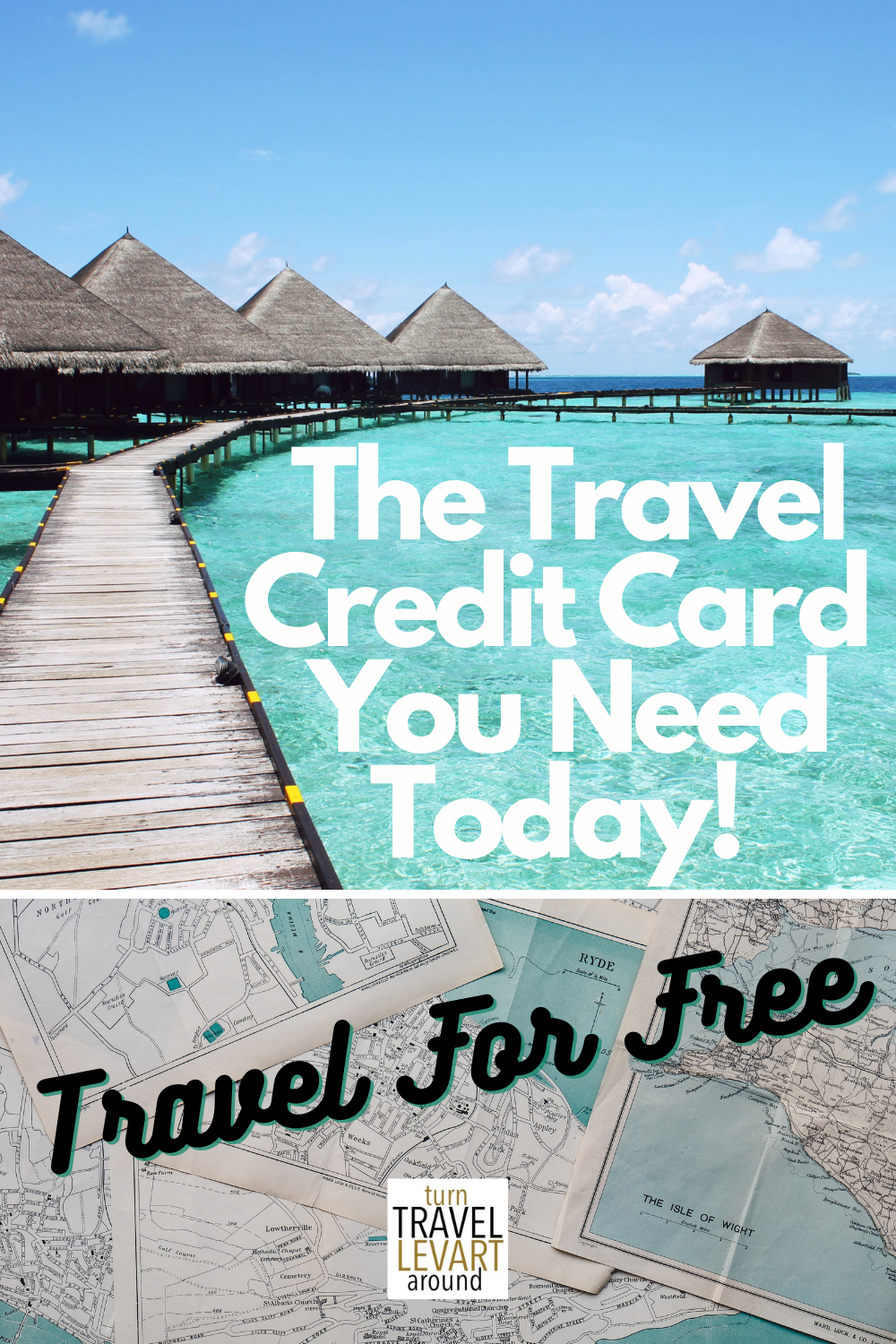 Chase Freedom Unlimited Card Travel Rewards Credit Cards Travel Credit Cards Chase Freedom