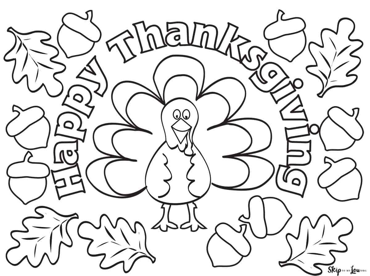 Thanksgiving Coloring Pages Thanksgiving Coloring Pages Turkey Coloring Pages Coloring Pages