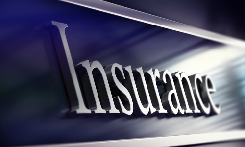Insurance Company Seo Casualty Insurance Insurance Company