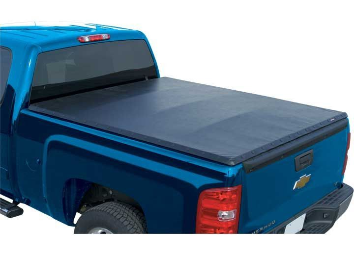 Rugged Liner Tonneau Cover For Ford 01 03 F 150 Tonneau Cover Truck Bed Covers Cover